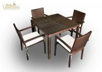 Dinning furniture set ADORAZION